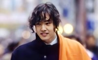 Yang Joon-il, a musician living ahead of his time, finally recognized 30 year later