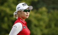 LPGA pushes back schedule to mid-July in hopes of safe start