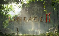 NCSOFT pinning high hopes on success of 'Lineage 2M'