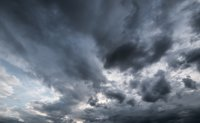 Heavy rain forecast for southern regions early this week