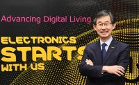 [INTERVIEW] 'Merck continues to cooperate with Korean tech firms'