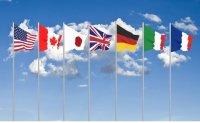 G7 to test Korea's balancing act between US, China