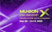 Music trade show MU:CON to celebrate 10th anniversary