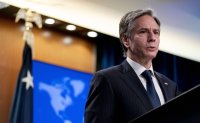 US, Australia share commitment to UNSC resolutions on North Korea: Blinken