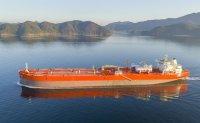Drilling rigs emerge as risk for Korean shipbuilders
