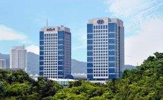Hyundai Motor aims to triple EV sales by 2025