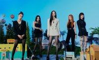 Red Velvet, Stray Kids, more set to electrify K-pop fans in August