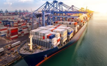 Exports up 29.5% in first 20 days of June