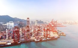 Korea urged to monitor a possible shrink in exports