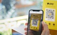 China still obstructs KakaoPay's MyData business