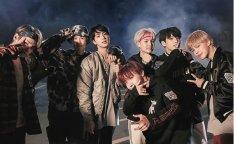 BTS song 'MIC Drop' breaks 1 billion views on YouTube