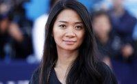 'Spencer,' 'The Last Duel' set for Venice Film Festival