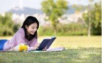 Spending on education, hobbies rise