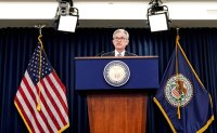 Fed signals rate hikes for 2023 as inflation rises, virus fades