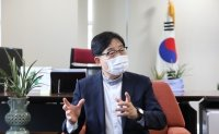 Eliminating prejudice, discrimination should be policy goal for North Korean defectors: resettlement agency chief