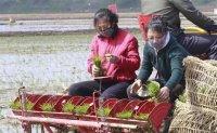 North Korea's food shortage to worsen in next 4 months: UN report