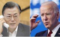 Seoul, Washington still fine-tuning summit agenda
