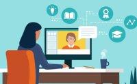 COVID-19 deepens educational polarization at schools