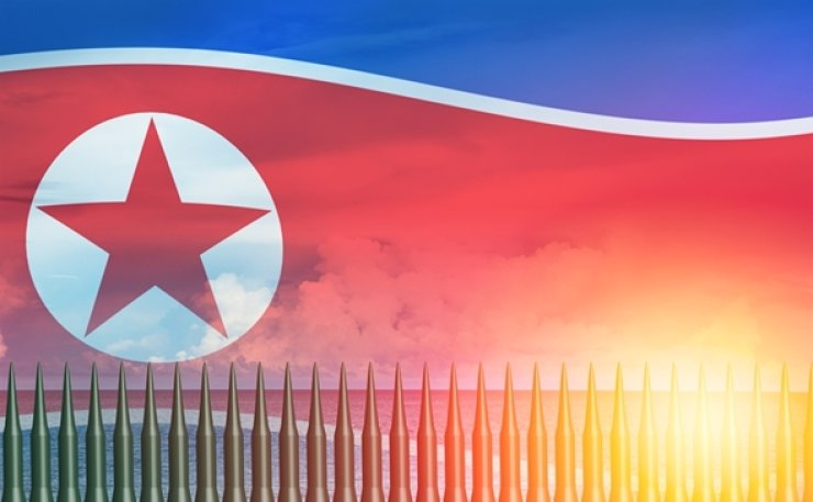 Issue of Seoul pursuing nuclear armament re-ignited