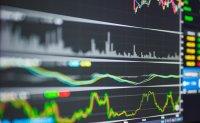 [ANALYSIS] Regulators urged to lower bar to stimulate IMA market