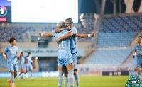 Battles intensify as K League nears home stretch