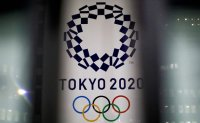 No Cheers: Tokyo Olympic Village considering ban on alcohol