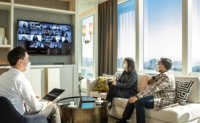 Hyatt launches 'Hybrid and Wellness Meeting' package