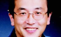 Actor Kim Hong-seok dies of heart attack at 63