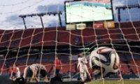 Coach pledges to improve defense