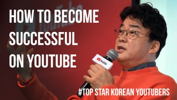 'You are outdated on YouTube. Listen to Millennials': Top star Korean YouTubers [VIDEO]