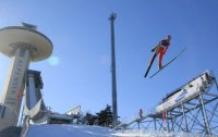 PyeongChang may learn big lesson from Incheon