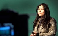 Korea preparing for post COVID-19 world with social enterprises