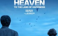 'Heaven: To the Land of Happiness' selected as opening film of 26th BIFF