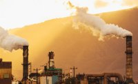 How to put an end to America's peculiar institution of death: fossil fuels