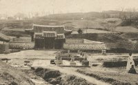 Royal deaths, power struggles: Empress Gi and the forgotten memorial of Haengju