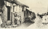Korea's first shutterbugs: Camera shy in the 1880s