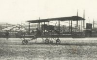 Elephants and airplanes in early 20th century Korea