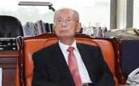 Korean War hero Paik Sun-yup dies at 99