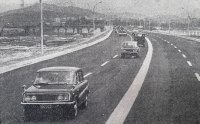 [Korea Encounters] Korea enters 'highway age' 50 years ago