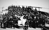Sinmiyangyo: The bloody US-Korea battle born of cultural misunderstanding