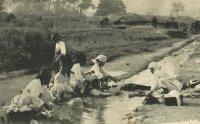 Joseon women and their manifest destiny (I)