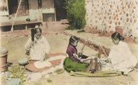 Joseon women and their manifest destiny (II)