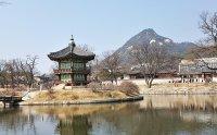 Queen Min's death and Joseon's failed future