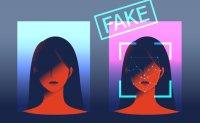 Police arrest 94 suspects over deepfake crimes in 5 months
