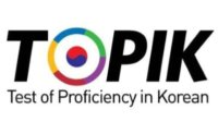 TOPIK canceled worldwide due to pandemic