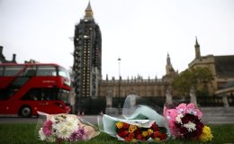 'A potential motivation linked to Islamist extremism': UK MP's killer was referred to counter-terrorism scheme