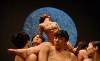 4 dance performances questioning modern lifestyles