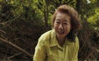 Nonconformist Youn Yuh-jung: Korea's first Oscar-nominated actress