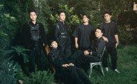 [INTERVIEW] sEODo Band, pioneers of 'Joseon pop'