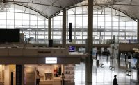 A cool idea: Hong Kong airport cuts energy consumption with new air-conditioning control system